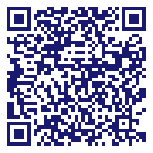 QR-Code for B & B Mfg Co