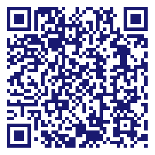 QR-Code for B & B Outdoor Power