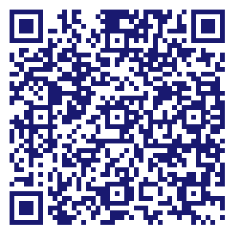 QR-Code for B & B Pool and Spa Center