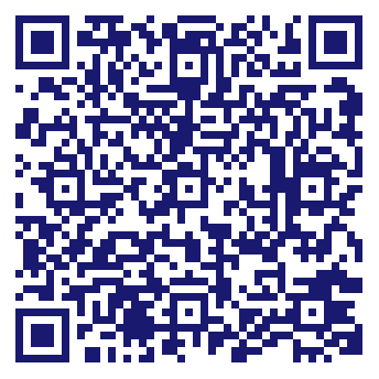QR-Code for B & B Pressure Cleaning