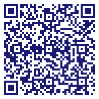 QR-Code for B & B Pro Carpet cleaning