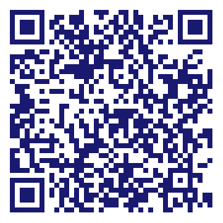 QR-Code for B & B Refuse