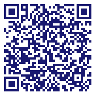 QR-Code for B & B Sales & svc