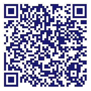 QR-Code for B & B Salvage