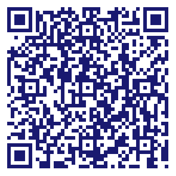 QR-Code for B & B Septic Service
