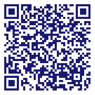 QR-Code for B & B Septic