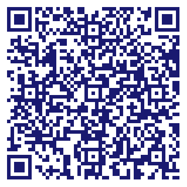 QR-Code for B and B Services Unlimited, LLC