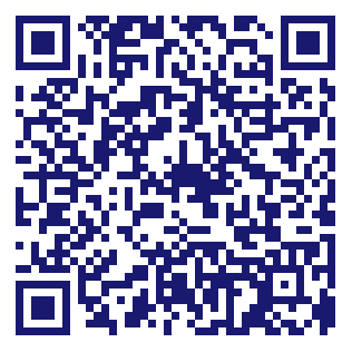 QR-Code for B & B Trucking