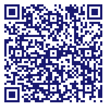 QR-Code for B & B Vacuum Cleaners