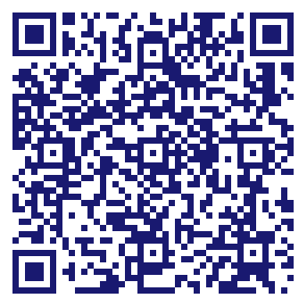 QR-Code for B & C Associates Inc