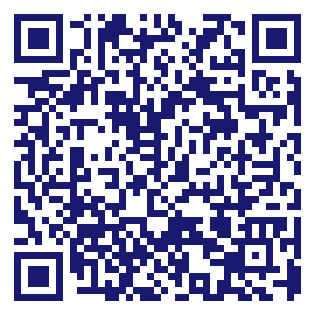 QR-Code for B & C Auto Supply
