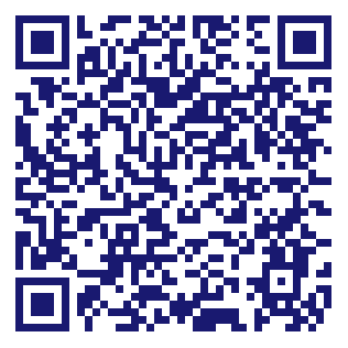 QR-Code for B & C Farms