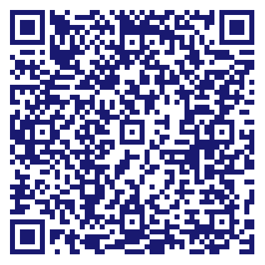 QR-Code for B & C Performance Automotive