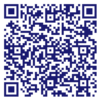 QR-Code for B & C Recreation Lanes