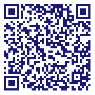 QR-Code for B & C Supply Corp