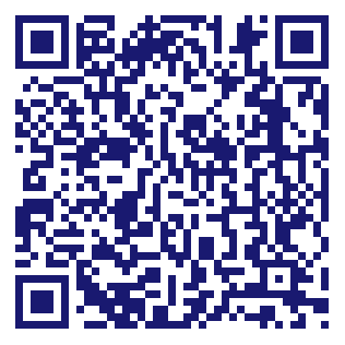 QR-Code for B & C Tax Service