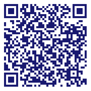 QR-Code for B & C Trucking