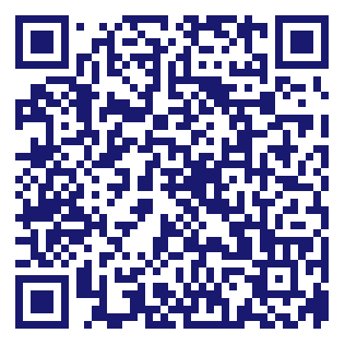 QR-Code for B & D Auto Sales