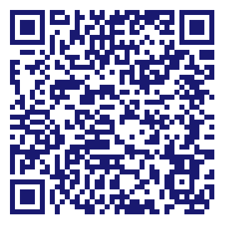 QR-Code for B & D Brokers Inc