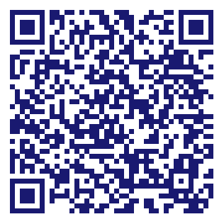QR-Code for B & D Consulting