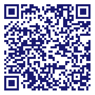 QR-Code for B & D Electric Co