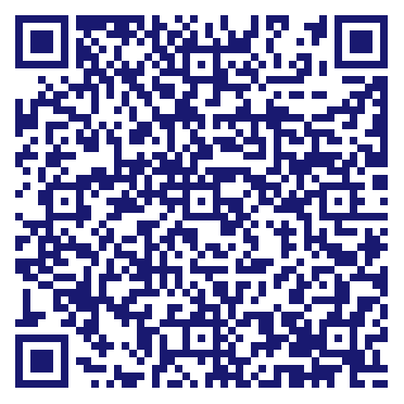 QR-Code for B & D Express Lube & oil