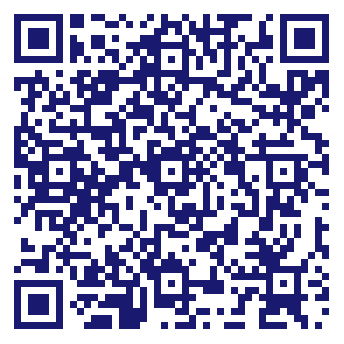 QR-Code for B & D Plumbing , Inc.