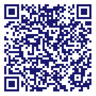 QR-Code for B & D Svc