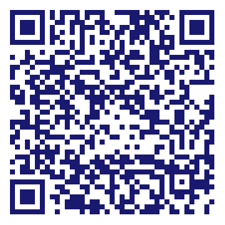 QR-Code for B & F Transport