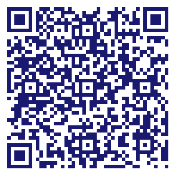 QR-Code for B & G Cycle Upholstery