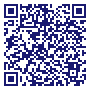 QR-Code for B&G Electric LLC