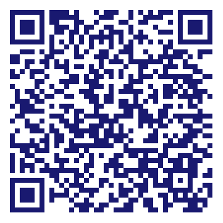 QR-Code for B & G Enterprise