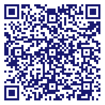 QR-Code for B & G Heating & Cooling