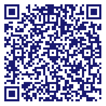 QR-Code for B & G Storage & Laundry