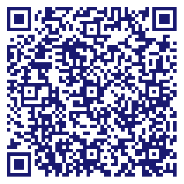 QR-Code for B & G Truck Conversions, Inc.