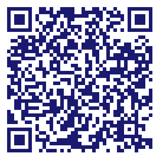 QR-Code for B & G Trucking