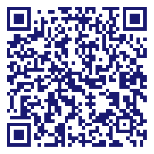 QR-Code for B & H Foods Inc