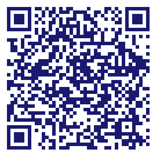 QR-Code for B & H Svc