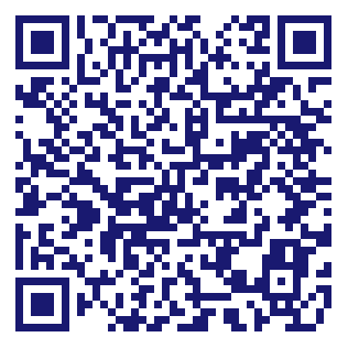QR-Code for B & H Tool Works