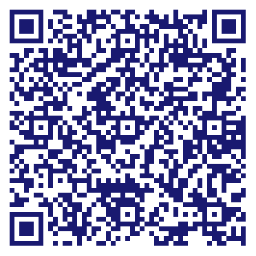 QR-Code for B & J Aluminum Windows inc