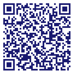 QR-Code for B & J Industries
