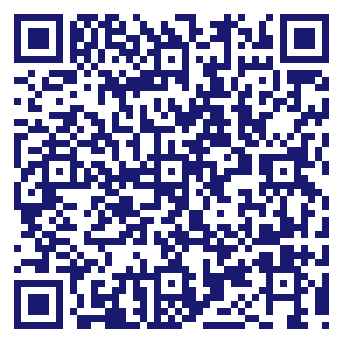 QR-Code for B & J Wood Corporation