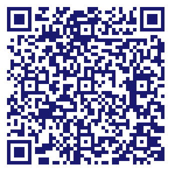 QR-Code for B & K Pressure Washing