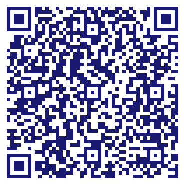 QR-Code for B & L Concrete Pumping svc