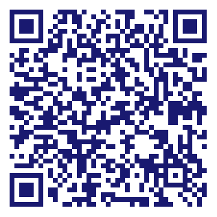 QR-Code for B & L Contracting