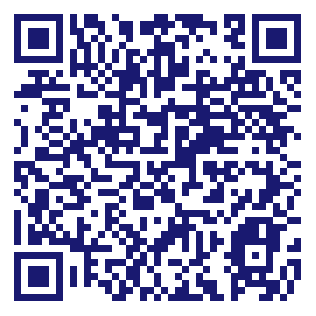 QR-Code for B & L Grocery