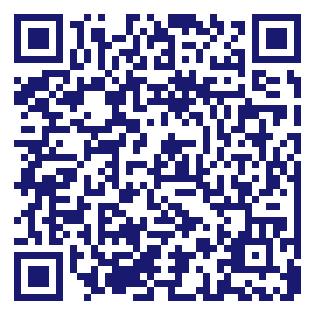 QR-Code for B & L Salvage Yard