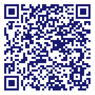 QR-Code for B & M Auto Repair