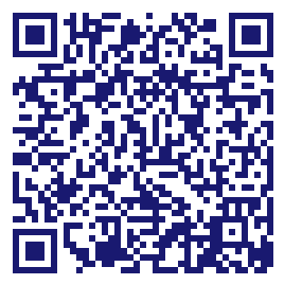 QR-Code for B & M Distributors