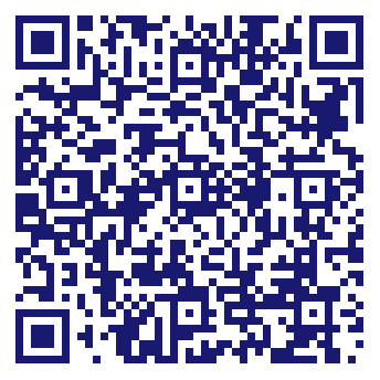 QR-Code for B & M Excavating Llc